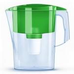 Фильтр для воды Аквафор Ультра салатовый
