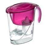 Фильтр для воды Барьер Эко пурпурный