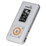Flash MP3 Player Transcend T.sonic 630 2GB