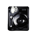 Фотоаппарат FujiFilm INSTAX MINI 50s Black