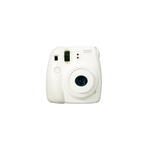 Фотоаппарат FujiFilm INSTAX MINI 8 White