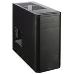 Корпус Fractal Design Core 2500 (FD-CA-CORE-2500-BL)