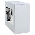 Корпус Fractal Design Define R5 White (FD-CA-DEF-R5-WT)