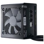 Блок питания Fractal Design Integram M 550W (FD-PSU-IN3B-550W)
