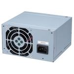 Блок питания 300W FSP FSP300-60HNC