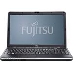 Ноутбук Fujitsu Lifebook A512 (A5120M83A5PL)