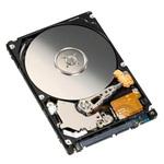 Жесткий диск 160Gb Fujitsu MHZ2160BH