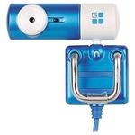 Вебкамера A4Tech Breeze Tiny GWJT-835BR