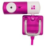 Вебкамера A4Tech Strawberry Tiny GWJT-835SR