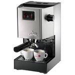 Эспрессо кофемашина Gaggia Classic