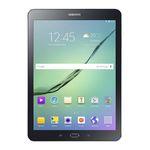 Планшет Samsung Galaxy Tab S2 SM-T715 Black