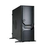 Компьютер игровой без монитора на базе процессора Intel Core i5-8500