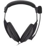 Наушники с микрофоном SmartBuy Commando SBH-7000