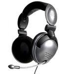 Наушники с микрофоном SteelSeries 5H v2 USB (61001)