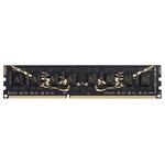 Память 4096Mb DDR3 Geil PC-12800MHz (GN34GB1600C11S)