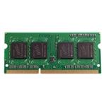 Память SO-DIMM 4096Mb DDR3 Geil PC-12800 (GGS34GB1600C11SC)