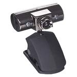 Вебкамера Gembird CAM55U
