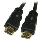 Кабель Gembird CC-HDMI4L-10