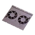 Кулер для жёсткого диска Gembird HD-A3