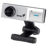 Вебкамера Genius FaceCam 1320