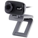 Вебкамера Genius FaceCam 321 USB