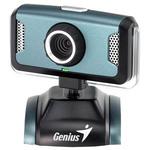 Вебкамера Genius iSlim 1320