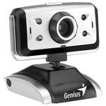 Вебкамера Genius iSlim 321R