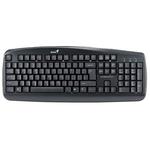 Клавиатура CBR KB-110 USB