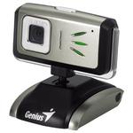 Вебкамера Genius i-Slim 1322