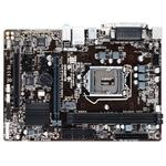 MB Socket 1151 Gigabyte GA-B150M-D3V DDR3 (rev. 1.0)