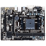 MB Socket FM2+ Gigabyte GA-F2A68HM-DS2 (rev. 1.1)