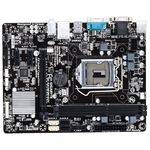 MB Socket 1150 GigaByte GA-H81M-D2V rev. 2.0