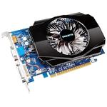 Видеокарта 2048Mb DDR3 GT630 GigaByte (GV-N630-2GI (rev. 3.0)) OEM