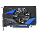 Видеокарта Gigabyte GeForce GT 730 1GB GDDR5 (GV-N730D5OC-1GI)