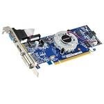 Видеокарта 1024MB GDDR3 Radeon R5 230 GigaByte (GV-R523D3-1GL)