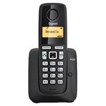 Радиотелефон Gigaset A220