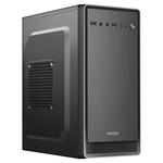 Компьютер мультимедийный без монитора на базе процессора Intel Core i3-10100