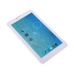 Планшет Ginzzu GT-W153 8GB 3G White