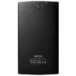 Планшет Ginzzu GT-W170 8GB