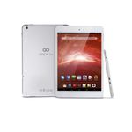 Планшет GOCLEVER TAB ORION 785