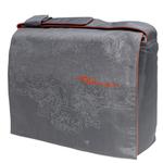 Сумка для ноутбука GOLLA Laptop bag Chorus 15.4 серая