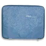 Сумка для ноутбука GOLLA Laptop sleeves Chorus 17 синяя