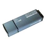 2GB USB Drive Gooddrive Edge New