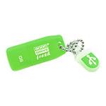 2GB USB Drive Gooddrive Fresh (PD2GH2GRFMNR) with flavour MINT
