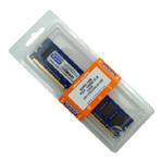 Оперативная память GOODRAM DDR3 PC3-10600 2GB 256x8 (GR1333D364L9/2G)