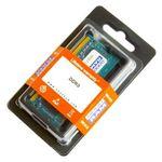 Память 2048Mb DDR3 Goodram (GR1333S364L9/2G)