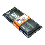 Память 1024Mb DDR2 Goodram (GR800D264L6/1G)