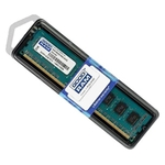 Память 4096Mb DDR3 Goodram (GR1600D364L11/4G)