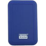 Внешний жесткий диск GOODRAM DataGO 500GB HDDGR-03-500
