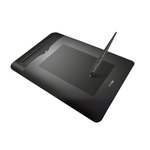 "Графический планшет Trust eBrush Widescreen Tablet 8""х5"" (17939)"